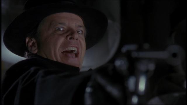 batman-1989-joker.jpg