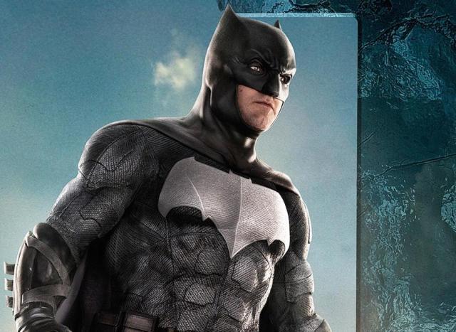 batman-affleck.jpg
