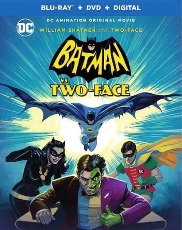 batman-vs-two-face-dvd-blu-ray-cover.jpg