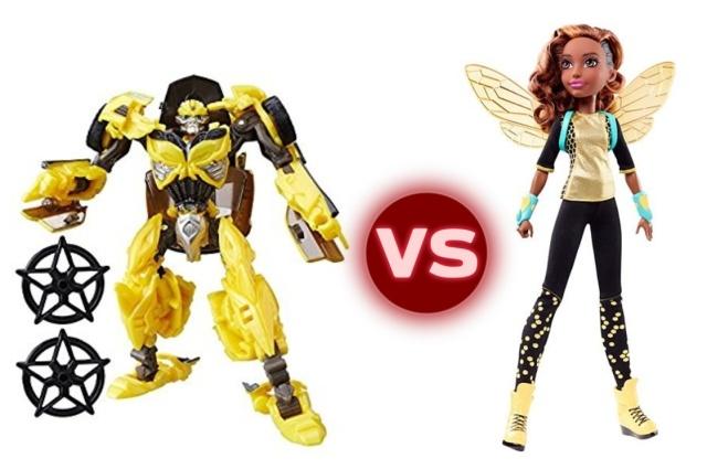 bumblebee-vs-bumblebee.jpg