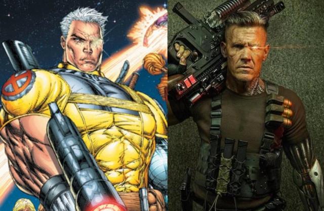 cable-liefeld-brolin-comparison.jpg