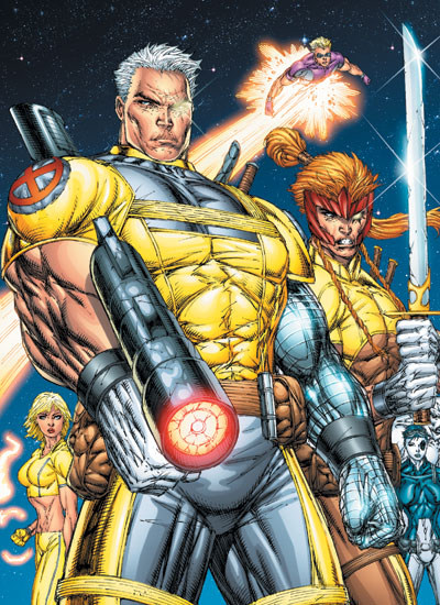 cable-liefeld.jpg