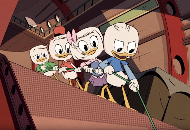duck-tales-2.png