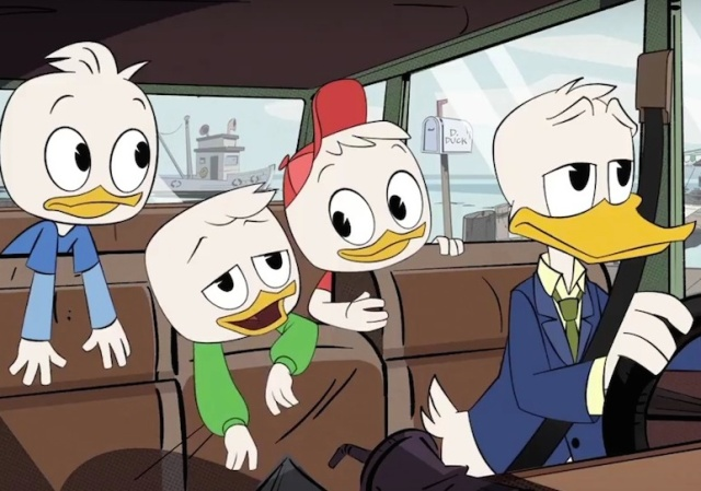 ducktales-boys.jpg