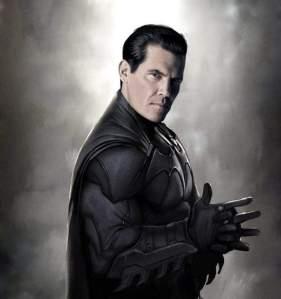 josh-brolin-batman