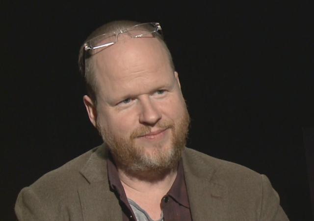 joss-whedon-avengers-2-interview.jpg