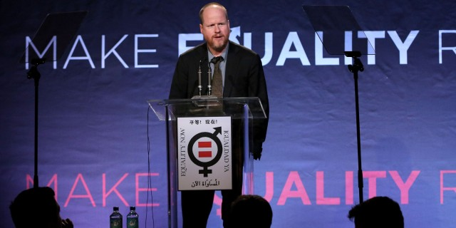 joss_whedon_equality_now.jpg
