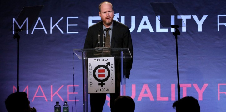 joss_whedon_equality_now.jpg
