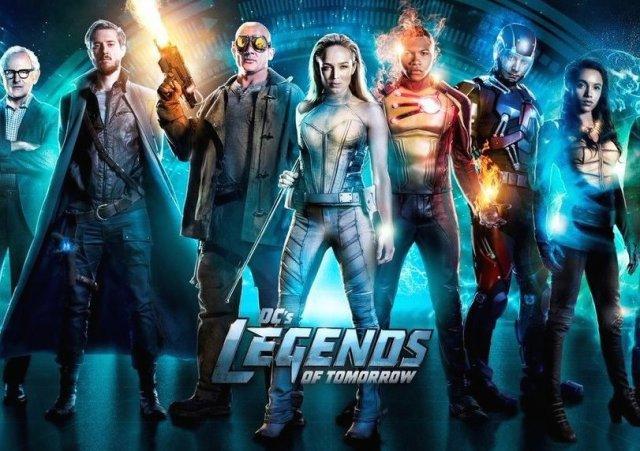 legends-of-tomorrow-season-3.jpg