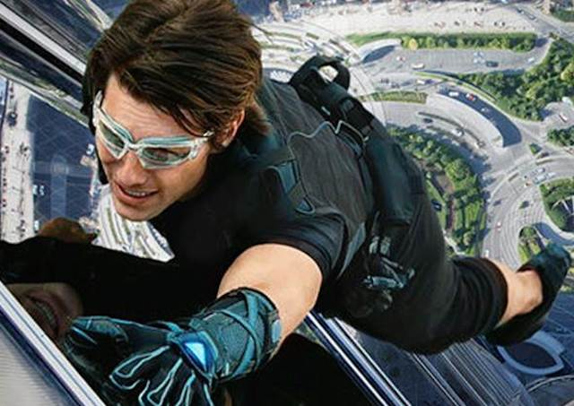 mission-impossible-tom-cruise.jpg