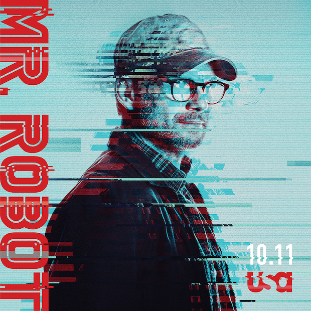 mr-robot-season-3-christian-slater.jpg