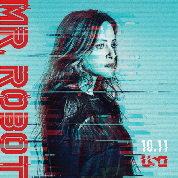 mr-robot-season-3-darlene.jpg