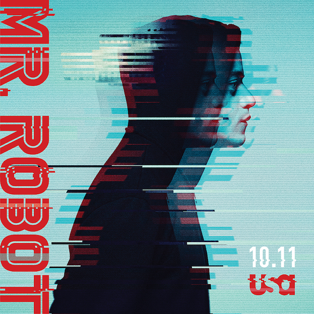 mr-robot-season-3-elliot.jpg