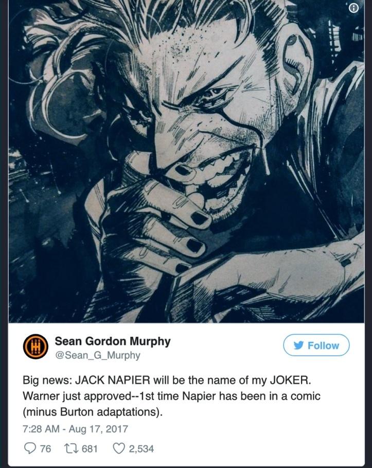 murphy-jack-napier-tweet.jpg