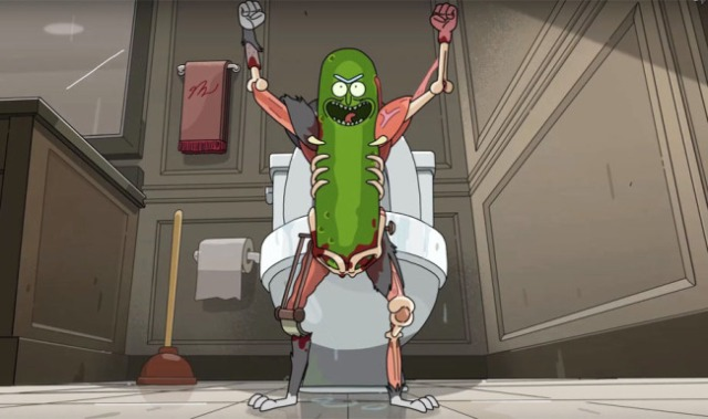 pickle-rick-2.jpg