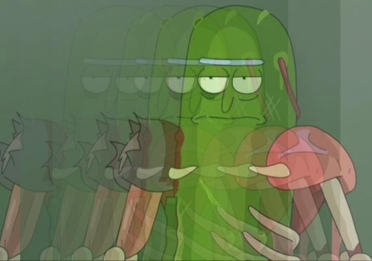 pickle-rick-interrupted.jpg