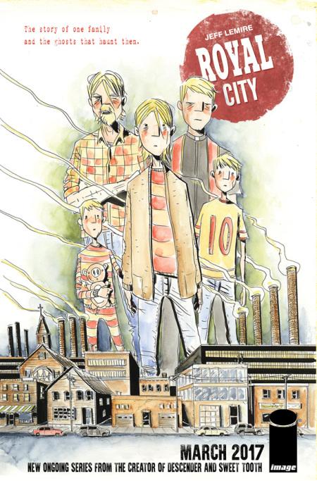 royal-city-5.jpg