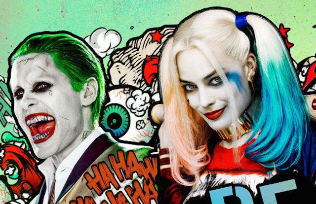 the-joker-harley-quinn-dc-s-bonnie-clyde-credit-warner-bros.jpg