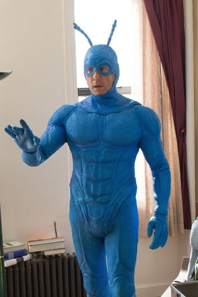 tick-costume-2016-pilot.jpg