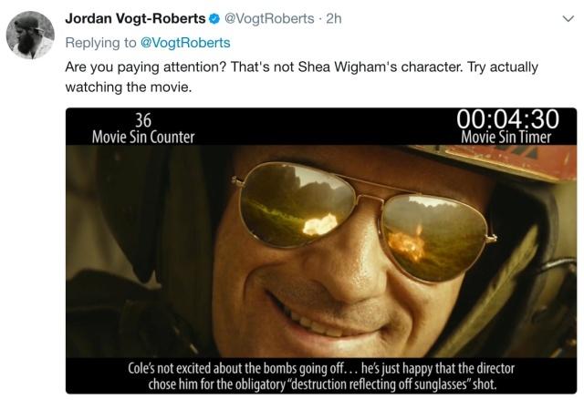 vogt-roberts-cinema-sins-screenshots.jpg