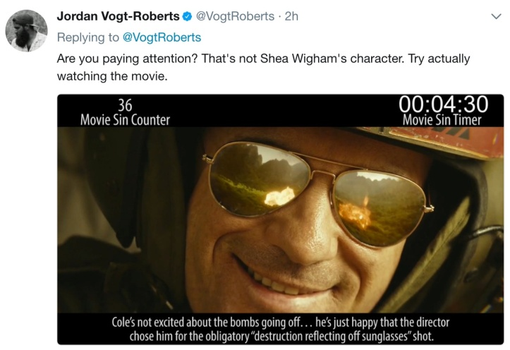 vogt-roberts-cinema-sins-screenshots.jpg