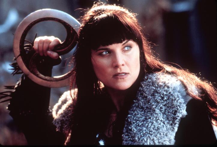 xena-warrior-princess-lucy-lawless.jpg