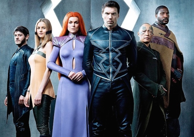 inhumans-series.jpg