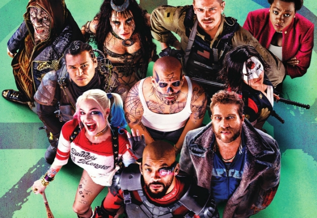 suicide-squad-movie.jpg