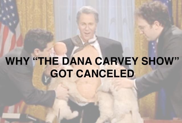dana-carvey-clinton-teats.jpg