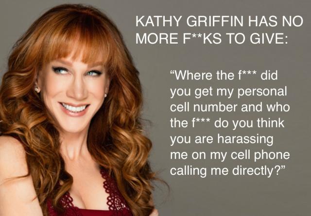 kathy-griffin-no-more-f**ks.jpg