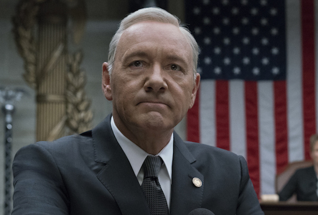 kevin-spacey-fired-house-cards.jpg