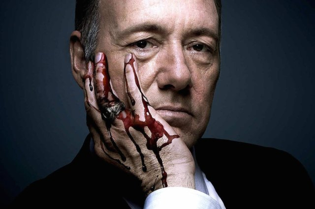 kevin-spacey-netflix-house-of-cards-fired-1.jpg