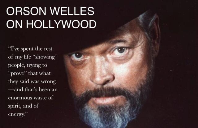orson-welles-hollywood.jpg