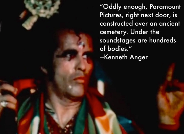 kenneth-anger.jpg