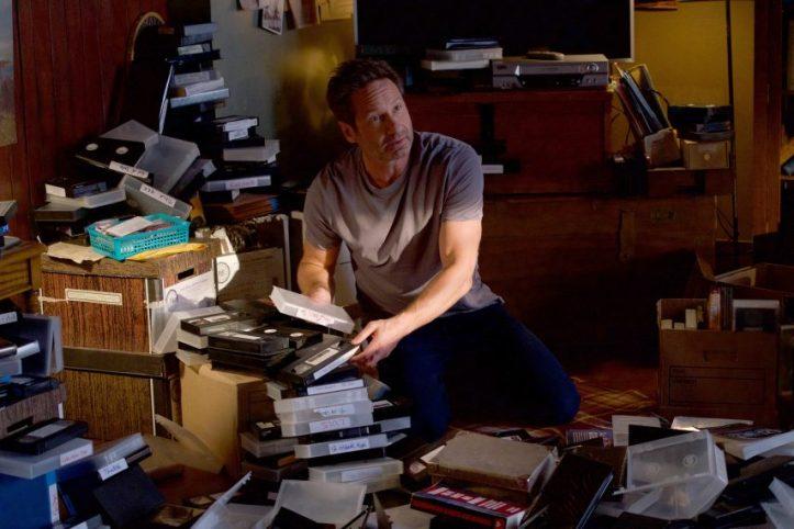 david-duchovny-x-files-episode-4-855x570.jpg