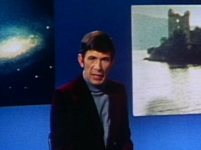 Leonard-Nimoy-In-Search-Of.jpg