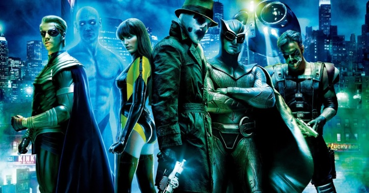 Watchmen-TV-Series-Show-Zack-Snyder.jpg