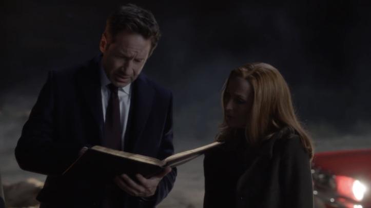 X-Files-Forehead-Sweat-2.jpg