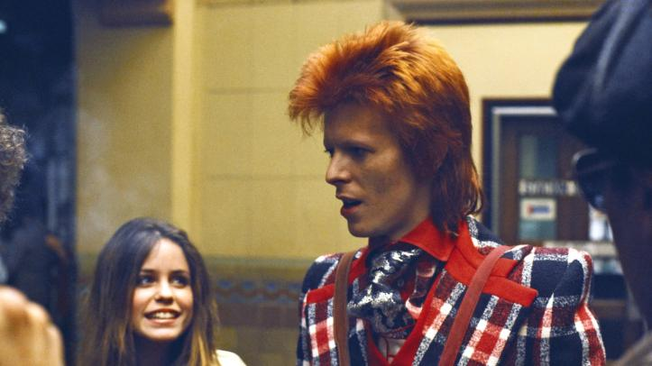 160116-williams-david-bowie-groupie-tease_guckvl.jpg