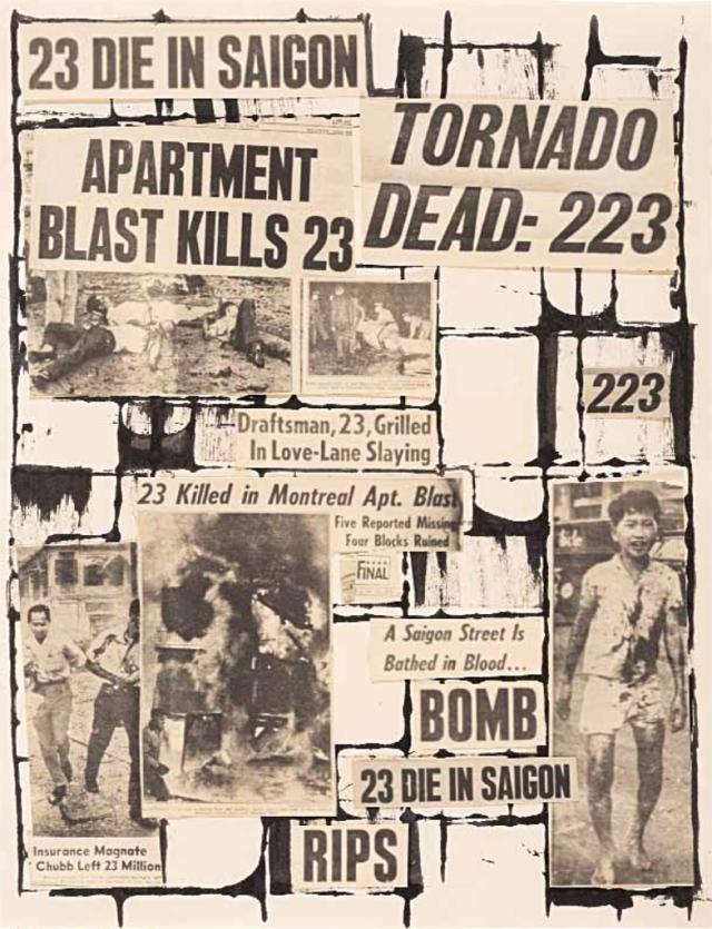 25.william-burroughs.brion-gysin.third-mind-collage.1965.23.jpg