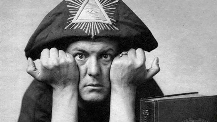 aleister-crowley-cover.jpg