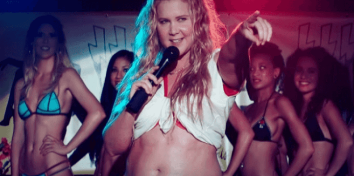 amy-schumer-gets-a-boost-of-confidence-in-i-feel-pretty.png