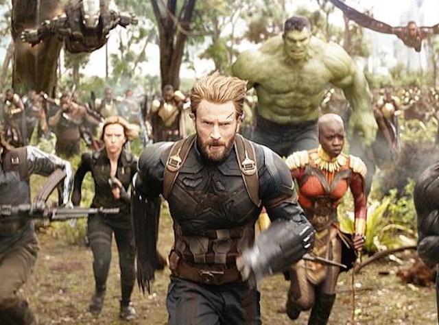avengers-infinity-war-quels-heros-survivront.jpg