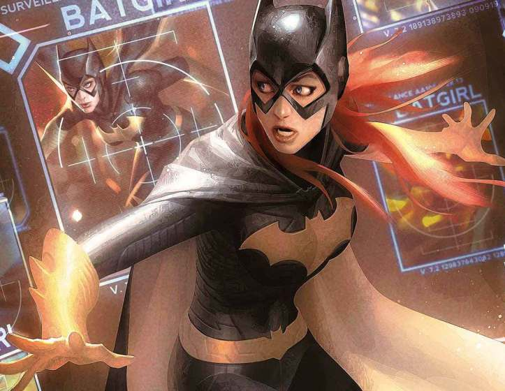 Batgirl-comics-cover.jpg