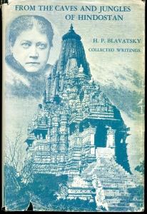 blavatsky-Hindostan