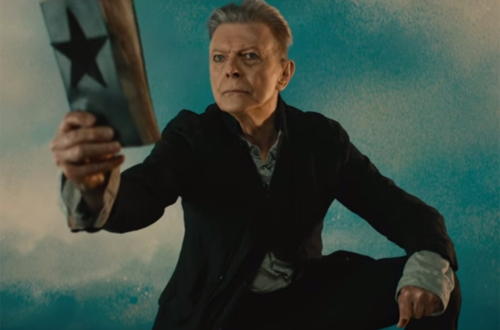 david-bowie-blackstar-vid-2016-billboard-1548.jpg
