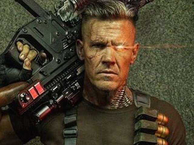 deadpool-2-cable-josh-brolin.jpg