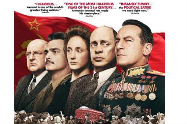 death-of-stalin-2-.jpg
