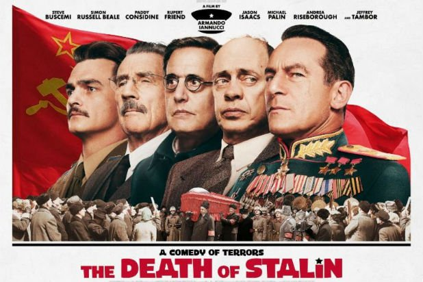 Death-of-Stalin-Poster-1