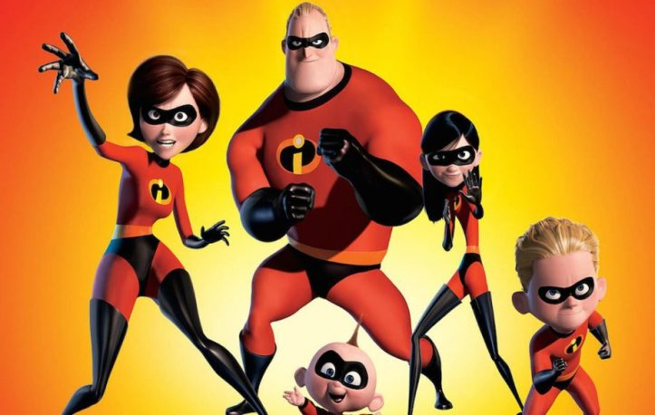 fun-facts-about-the-incredibles-920x584.jpg